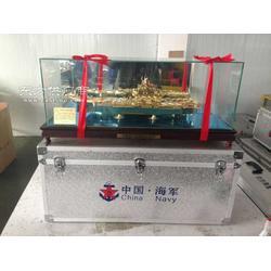 纯铜舰模图片