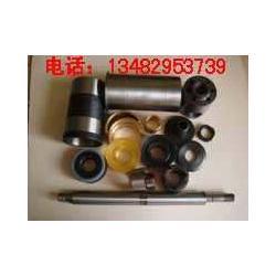 BW250泥浆泵连杆瓦连杆瓦参数图片