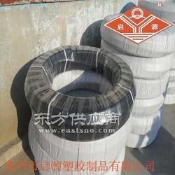 启源牌胶管专业销售帘子线空气胶管图片