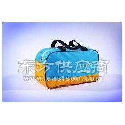 厂家供应旅游包旅行包旅行社包图片