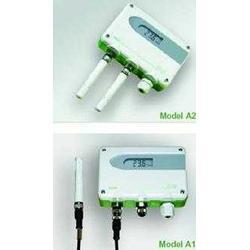 EE23传感器图片