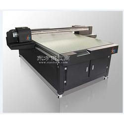 出售UV八色彩印机图片