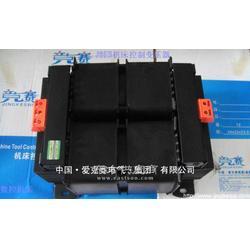 JBK5-2000VA机床控制变压器图片