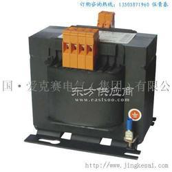 JBK5-1600VA机床控制变压器图片