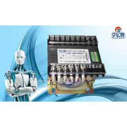 JBK3-250VA机床控制变压器图片