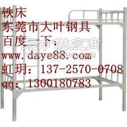 厂价直销铁柜厂员工宿舍铁皮衣柜 铁皮衣柜尺寸多少图片