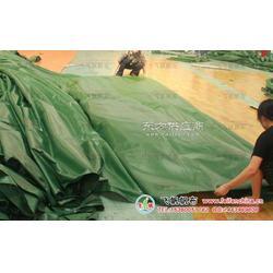 防水帆布_现货热卖PVC涂塑帆布成品JA2X2P-1_防水帆布厂家图片