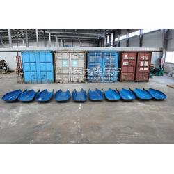 矿山设备 耐磨聚氨酯喷涂 溜槽防腐树脂 矿山化工渣浆泵NR-80LVHS生产供应图片