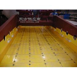 供应诺曼克XL4001和耐酸碱耐磨材料喷涂塑料金属聚氨酯胶粘剂图片