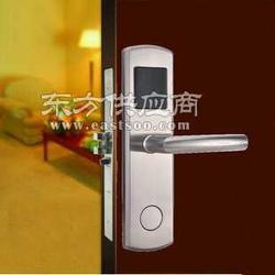 485锁体联网酒店门锁,宾馆锁,厂家直销,质量保证图片