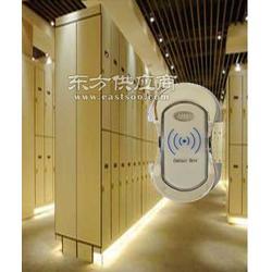 桑拿柜锁感应桑拿锁HAX-2000D图片