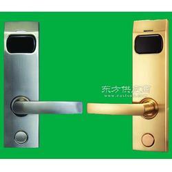 供应宾馆门锁宏安兴电子门锁酒店门锁图片