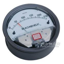 空气压差表 指针压差表图片