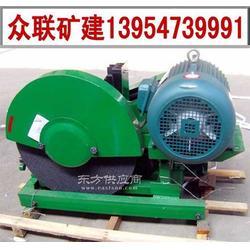 4KW型材切割机 4KW型材切割机图片