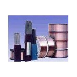 1Cr11MoV焊条 焊丝 焊接材料 钢焊接图片