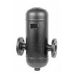 吊桶仙帝式汽水分离器蒸汽分离器图片