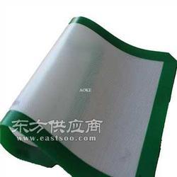 导电泡棉衬垫图片