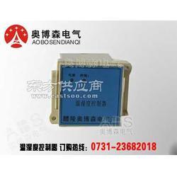 AS-2AHW 多功能温湿度控制器 产品 AS-2AHW图片