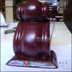 供应聚氨酯工厂聚氨酯发泡制品聚氨酯加工产品图片