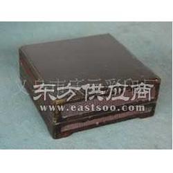 供应木盒包装图片