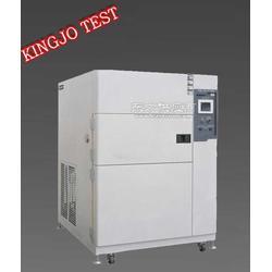 COK-80-3H冷热冲击试验箱图片