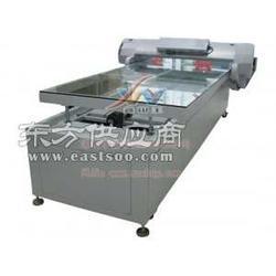 玩具彩印机器玩具印刷机器玩具喷绘设备图片