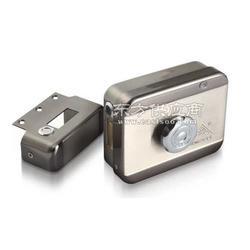 宏泰DJS2-D断电开电机锁图片