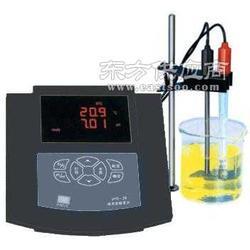 pHS-828/818精密型酸度计图片