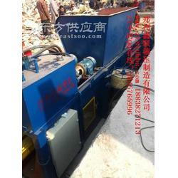 地埋式废纸打包机-鑫联液压图片