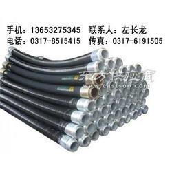 砼泵软管生产厂家图片