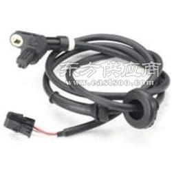 ABS传感器6N0927807A图片
