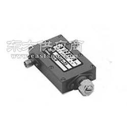 BLACK BOX切换器ACS4122A-SM-T图片