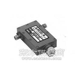 BLACK BOX键盘延长器EVMPS03-0003-MM图片