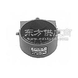 BLACK BOX鼠標鍵盤切換器KVTCAB-10圖片