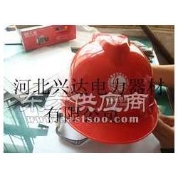 专业制作玻璃钢安全帽生产商图片