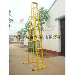 人字抱桿梯組塔配電輸電設備興達廠家供應圖片