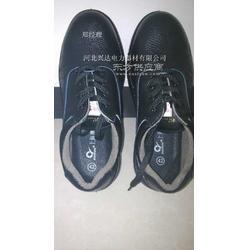 专业生产30kv绝缘鞋生产厂30kv绝缘鞋厂家直销图片