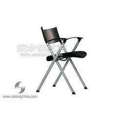 休闲折叠椅XXY-A26图片
