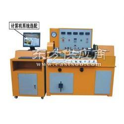 奇安牌FQZ-2A型汽车发电机启动机综合试验台图片