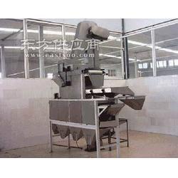 专业花生米粉碎机厂家询价绿丰花生机械图片