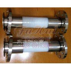 耐高温医用硅胶管输药硅胶编织管耐压硅胶管图片