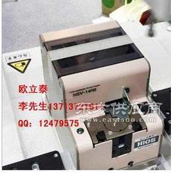 HIOS自动螺丝供给机图片
