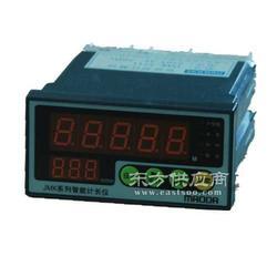 MAODA茂大智能JMK-8511計米器圖片