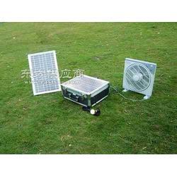太阳能供电机太阳能发电机图片