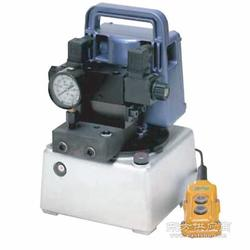 UP-45SVG-8A双回路电动泵UP-45SVG-8A图片
