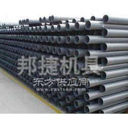PVC-U管材图片
