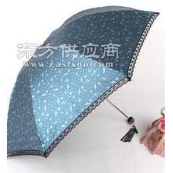 晴雨傘圖片