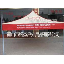 防燃广告帐篷图片