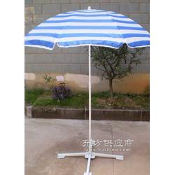 精密沙滩伞图片