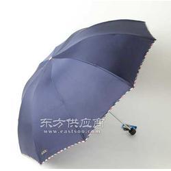漂亮礼品伞图片